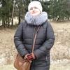 Виктория, 39, г.Могилев