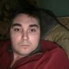 Юрий, 36, г.Алексин