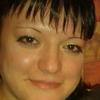 Наталья, 32, г.Петушки