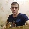 Владимир, 27, г.Первомайск