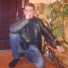 КОНСТАНТИН, 41, г.Первомайский