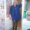 Татьяна, 50, г.Петропавловск-Камчатский