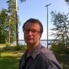 иван, 34, г.Чебаркуль