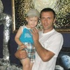 Олександр, 41, г.Барвенково