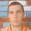 Иван, 34, г.Дергачи