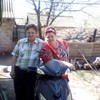 Ирина, 53, г.Мирноград