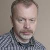 Андрей, 51, г.Вильнюс