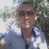 Михаи, 28, г.Умань