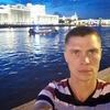 Павел, 34, г.Руза