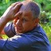 Виталий, 46, г.Шумерля