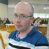 Алексей, 32, г.Ожерелье
