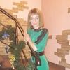 Евгения, 29, г.Омск