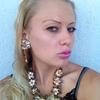 Кристик, 31, г.Екатеринбург