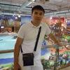 Аскар, 31, г.Алматы (Алма-Ата)