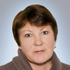 Елена, 58, г.Каменск