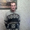 Дмитрий, 39, г.Княгинино