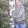 Ольга, 34, г.Боровичи