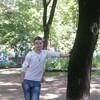 Юрий, 29, г.Пограничный