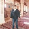 Умар, 37, г.Худжанд