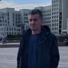 Алексей ТУРОВЕЦ, 58, г.Слуцк