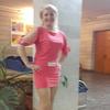 Natali, 46, г.Сосновый Бор