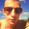 Eduard, 23, г.Красково