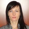 Татьяна, 37, г.Шилово