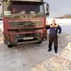 Вадим, 56, г.Нижний Новгород