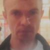 Герман, 37, г.Карпогоры