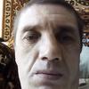 Иван, 40, г.Биробиджан