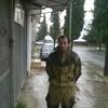 Ика Шония, 32, г.Кабул