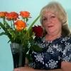 ЗУЛЯ, 58, г.Похвистнево