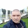 Андрей, 46, г.Петродворец
