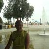 Василий, 23, г.Ишеевка