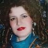 Валентина Куря, 63, г.Окница