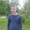 Слава, 24, г.Новосибирск