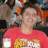 condratyeti, 32, г.Lendinara