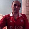 Игорь, 51, г.Павлодар