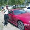 Егор, 26, г.Сковородино