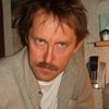 Нестор, 54, г.Ростов-на-Дону