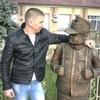Рамиль, 36, г.Альметьевск