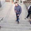 Миша, 21, г.Кишинёв
