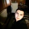 Илья, 18, г.Норильск