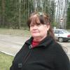 Светлана, 63, г.Шацк