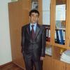 Нурлан, 50, г.Тараз (Джамбул)