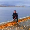 евгений, 30, г.Буда-Кошелево