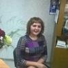Ксения, 26, г.Залари