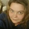 Heather, 25, г.Де-Мойн