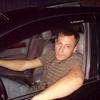 Альберт, 32, г.Ташкент