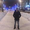 ЭДИК, 22, г.Калуга
